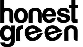 HONEST GREEN