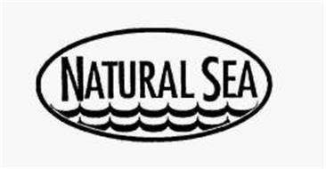NATURAL SEA