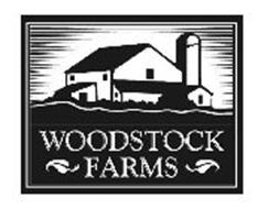WOODSTOCK FARMS