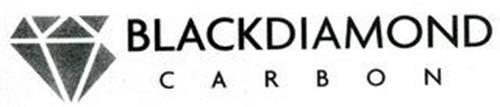 BLACKDIAMOND CARBON