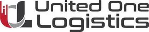 UOL UNITED ONE LOGISTICS