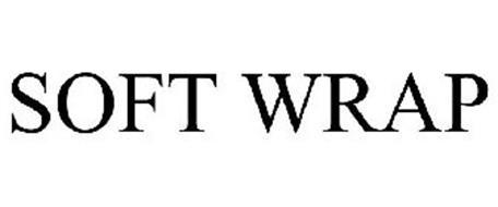 SOFT WRAP
