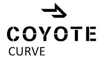 COYOTE CURVE