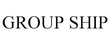 GROUP SHIP