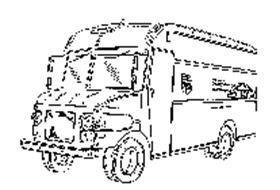 UPS WORLDWIDE SERVICES
