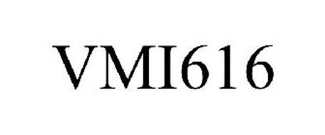 VMI616
