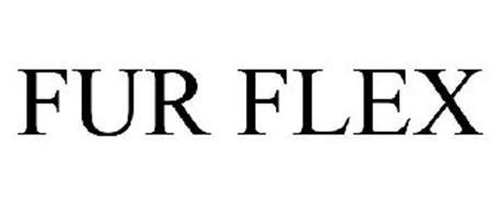 FUR FLEX