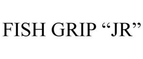 "FISH GRIP ""JR"""