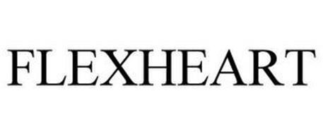 FLEXHEART