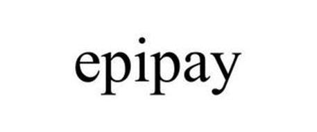 EPIPAY