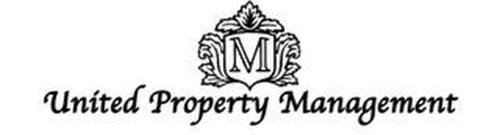 M UNITED PROPERTY MANAGEMENT