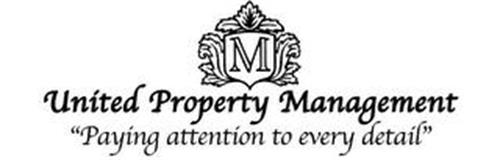 "M UNITED PROPERTY MANAGEMENT ""PAYING ATTENTION TO EVERY DETAIL"""