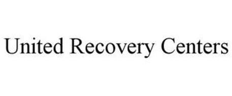 UNITED RECOVERY CENTERS