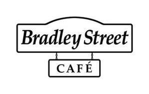 BRADLEY STREET CAFÉ