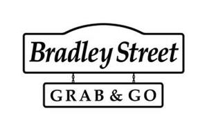 BRADLEY STREET GRAB & GO
