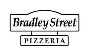 BRADLEY STREET PIZZERIA