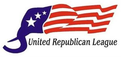 UNITED REPUBLICAN LEAGUE