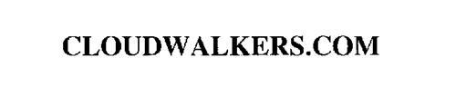 CLOUDWALKERS.COM