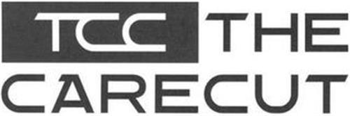 TCC THE CARECUT