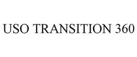 USO TRANSITION 360