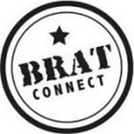 BRATCONNECT