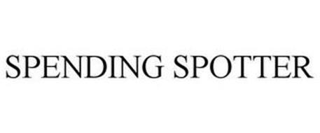 SPENDING SPOTTER