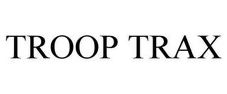 TROOPTRAX