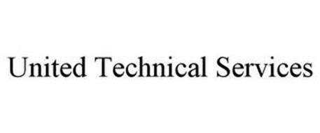 UNITED TECHNICAL SERVICES