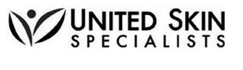 UNITED SKIN SPECIALISTS