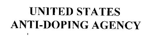 UNITED STATES ANTI-DOPING AGENCY
