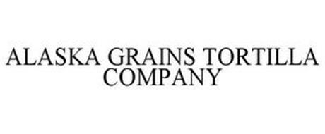 ALASKA GRAINS TORTILLA COMPANY