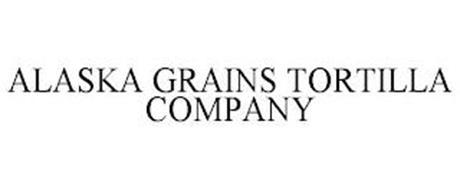 ALASKA GRAINS TORTILLA COMPANY