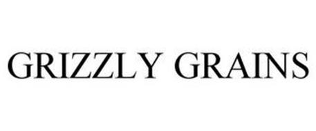 GRIZZLY GRAINS
