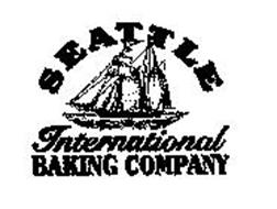 SEATTLE INTERNATIONAL BAKING COMPANY