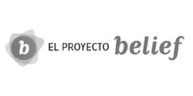B EL PROYECTO BELIEF