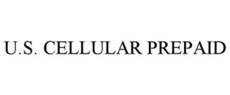 U.S. CELLULAR PREPAID