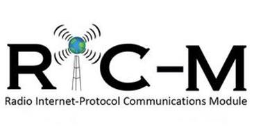 ricm radio internetprotocol communications module
