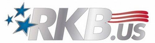 RKB.US
