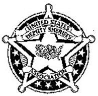 UNITED STATES DEPUTY SHERIFFS' ASSOCIATION