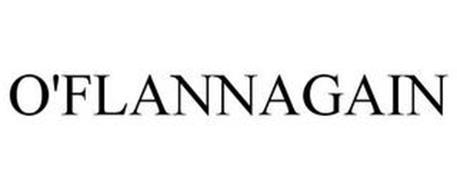 O'FLANNAGAIN