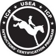 ICP USEA ICP INSTRUCTORS' CERTIFICATION PROGRAM