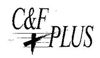 C&F PLUS