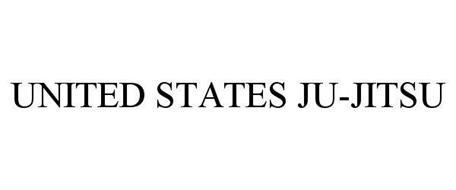 UNITED STATES JU-JITSU