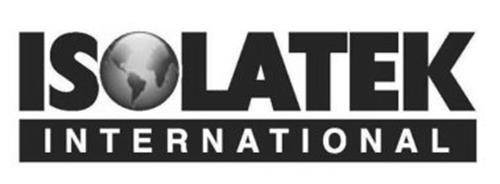 IS LATEK INTERNATIONAL