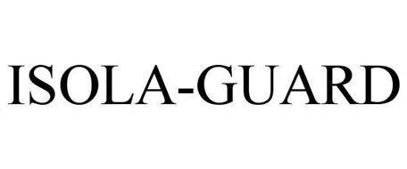 ISOLA-GUARD