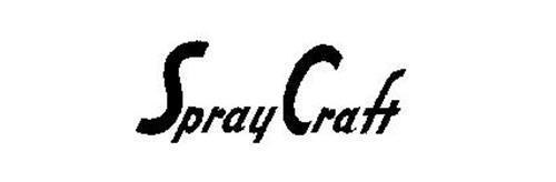 SPRAY CRAFT