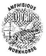 AMPHIBIOUS WORKHORSE LCU(R)