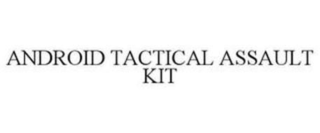 ANDROID TACTICAL ASSAULT KIT