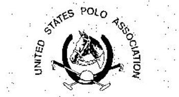 a54eac71ca1f UNITED STATES POLO ASSOCIATION Trademark of UNITED STATES POLO ...