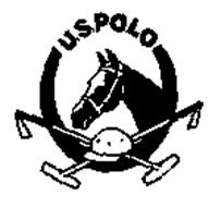 U.S. POLO